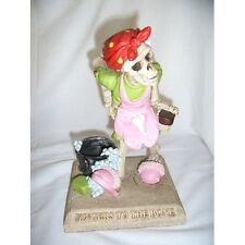 Skeleton Figurine, Fingers to the Bone, Collectables, Home & Kitchen Gifts SK002