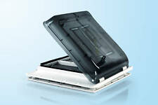 FIAMMA VENT ROOFLIGHT 280 CRYSTAL 28 motorhome caravan campervan sky light