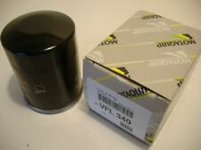 Mitsubishi FTO 2.0 MiVec Oil Filter October 1994 to March 2002 (OL340)