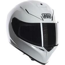 AGV Motorradhelme