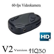 HD 720P Spy 808 Schlüsselanhänger Key Chain Cam 808 Spionage Kamera  Video DVR
