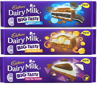 Cadbury Dairy Milk Chocolate 300G