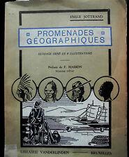 1900-1949 Antiquarische Bücher aus Gebundene Ausgabe für Orts-& Landeskunde