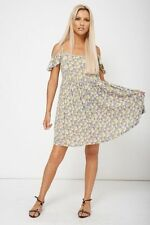 New Look Casual Sundresses for Women
