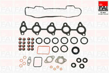 HEAD SET GASKETS FOR CITROÃ‹N C4 I HS1165NH PREMIUM QUALITY