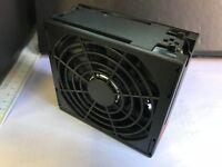 IBM FRU 39M2694 39M2692 X-Series x365 x460 x3850 x3950 Hot-Swap Fan