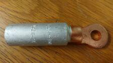 BL150-12  LUG BI METAL COPPER ALU 150MM STUD 12MM