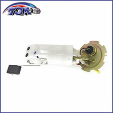 NEW DESIGN FUEL PUMP ASSEMBLY  FOR 02-99 DAEWOO LANOS L4-1.6L  96350587