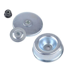 For Stihl FS200 FS250 Blade Adapter Attachment Rider Plate Thrust Washer Kit NEW