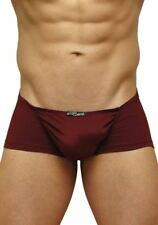 Ew0218 Feel SUAVE Boxer Red XL