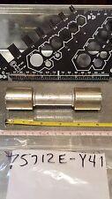 Weatherhead EATON 75712E-Y41 A/C Hose Splicer