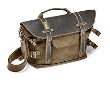 National Geographic NG A2140 Midi Satchel Shoulder Bag For Camera