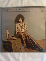 """MELBA MOORE-I Got Love- 12"""" Vinyl Record LP - EX"""