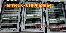 HP 1x 16GB PC3-14900R 1866MHz DDR3 Memory 708641-B21 712383-081 715274-001 V2