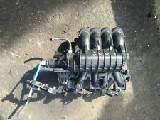 Fiat 500 - 2007-2015 - 1.2 petrol - bare inlet manifold - breaking