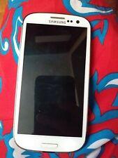 1171N-Smartphone Samsung Galaxy S3 NEO GT-I9301i