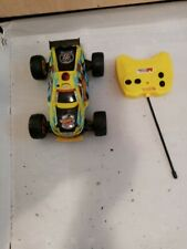 Hot Wheels RC 1:24 Micro Buggy