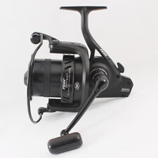 PENN Affinity II 8000 Fixed Spool Big Pit Fishing Reel NEW - 1404623