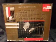 Beethoven - Fidelio  -Flagstad/Patzak/Schöffler/Furtwängler/Wiener Philharmonike