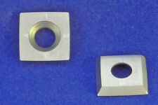 "6"" Radius Insert 15mm (.59"") Carbide , with Radius Sides, Fits Popular Tools"