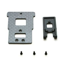 _ ALIGN _  Battery Mounting Plate Set: All 250 AGNH25052 H25052