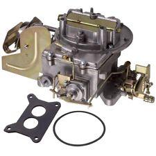 Carburetor Carb 2100 A800 Fit Ford Comet 289 302 351 Cu Jeep 360 64-78 2-Barrel