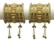 Indian Bollywood Bangle Wedding Bangles Bracelet Designer Beautiful Jewelry
