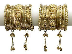 Indian Bollywood Bangle Wedding Bangles Bracelet Designer Beautiful Jewelry