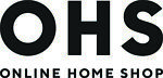 OnlineHomeShop