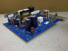 NEW Zenith  9-785 Module, Vintage TV *FREE SHIPPING*