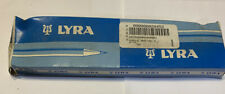 Lyra Drafting Pencils Vintage (12)