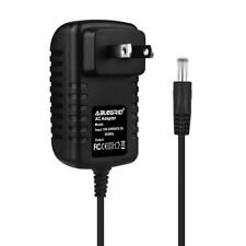 12V AC Adapter For Tascam PS-P424 Portastudio Charger power supply Mains Cord