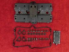 Complete OEM VALVE COVER w/hardware 86-87 GSXR750 GSXR 750 <> SACS engine top