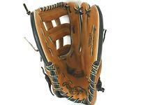 "Rawlings Vise VSB135 13.5"" H-Web Baseball Softball Glove Right Hand Throw"
