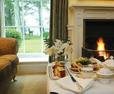 Traditional Afternoon Tea for Two - choice of 70+ locations - valid 9+ months