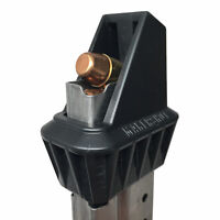 MAKERSHOT Speedloader for S&W M&P Shield / Shield 2.0 9mm .40 S&W, Speed Loader
