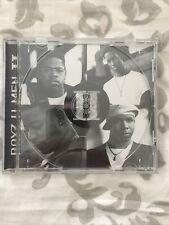 II by Boyz II Men (CD, 1994)