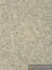 "Heavy Duty SHERPA SHEEP SKIN Shearling Faux Fur fabric 60"" W Sold by The Yard"