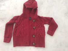 3d6309d178b Gap Christmas Jumpers   Cardigans for Girls 2-16 Years for sale