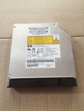 LIGHTSCRIBE DVD R/RW Unità Disco per HP Compaq Laptop HP 6720 S.