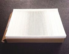 C35494 Cabin Air Filter for Pacifica Voyager Town &Country Grand Caravan CF9597
