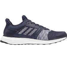 Adidas Athletic Shoes adidas UltraBoost ST Blue for Men for