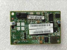 LSI CVM02(8G) CacheVault Kit For 9361-8I/4i LSI3108 series 2G Controller raid