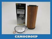 Oil Filter Starline For BMW Serie 3 E46 E93 E92 SFOF0964