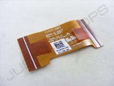 DELL 0xd758 XD 758 USB ETHERNET FireWire SD CARD PORTA cavo a nastro connettore