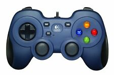 Logitech F310 Wired USB Gamepad for PC Windows (IL/RT6-973-940-000110-UG)