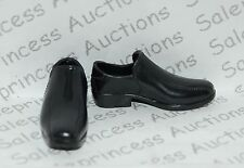 NEW Barbie Basics Collection 002 Look 04 Ken Doll Shoes 3 Male Model Muse Loose