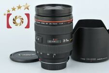 Very Good!! Canon EF 28-70mm f/2.8 L USM