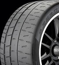 Pirelli P Zero Trofeo R 205/55-16  Tire (Set of 4)