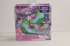 Twinkle Toes by Skechers Light Up Extra Shoe Accessories for Twinkle Toes Dolls